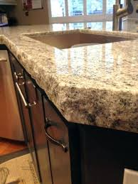 how to fix kitchen countertop catchy fix kitchen 4 inch cabinet pulls beige walls best kitchen on a budget dishwasher soap dispenser how to fix sink drain