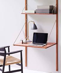 royal system desk shelf