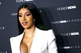 Cardi B & Fashion Nova to Donate to ...