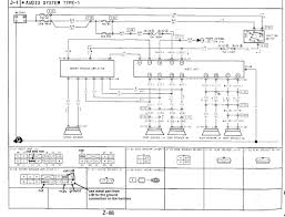 wiring diagram nissan grand livina l2archive com bose cinemate series ii wiring diagram at Bose Cinemate Series Ii Wiring Diagram