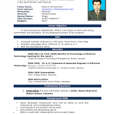 Resume Template With Picture Insert How To Insert A Resume Template In Word Open Microsoft On Mac 24 13