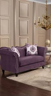 Classy Modern Furniture Stores San Jose With Home Designing