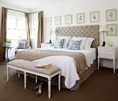 French Provincial Bedroom Ideas