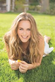 Amy miller gross the kind diet: Inspirational Women In Hollywood How Actress Alicia Silverstone Is Promoting The Benefits Of The Plant Based Diet By Karina Michel Feld Authority Magazine Medium