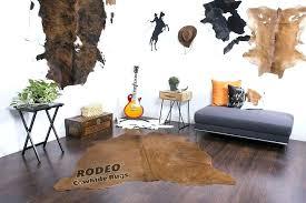 ikea cowhide rug cowhide rug rodeo cowhide rug unique pieces rodeo cowhide rugs cowhide rug in ikea cowhide rug