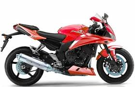 new car launches of 2014 in indiaUpcoming Bike launches in India in 2014  Indian Cars Bikes