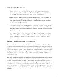essay on importance of responsibility in life custom essay sample essay on importance of responsibility in life what is a good life the new york review of books