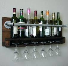 wall mounted wine racks s wooden uk glass rack ikea with holders wine rack ikea wine