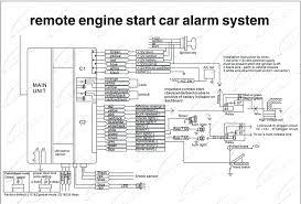 galaxy remote starter wiring diagram wiring library design tech remote starter wiring diagram trusted wiring diagrams u2022 valet remote starter wiring diagram