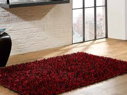 red and black gy rugs red and black rugs home design ideas and