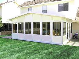 clear covered patio ideas. 48 Best Of Clear Vinyl Patio Enclosures Graphics Design Temporary Cover Ideas Covered