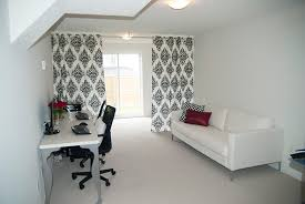 curtain room dividers. office diy curtain room divider with dividers idea