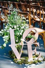 Love Wedding Decorations 17 Best Images About Culture Fusion Wedding On Pinterest Henna