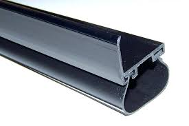 exterior door weather stripping replacement large size of garage door bottom rubber strip doors weatherstripping brush