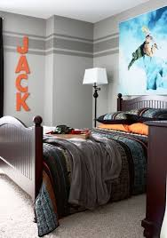 Interior Decorating Bedroom Bedroom Decor Bedroom Decorating Ideas With Brown Furniture With
