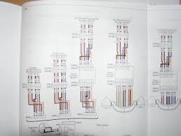 component 2012 road glide wiring diagram harley davidson electra Harley Accessory Plug In-Fairing to flhx wiring diagram harley davidson forums to p9040170 jpg road glide diagram full