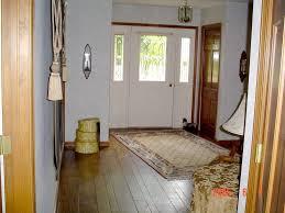 indoor rugs for front door rug front doore15