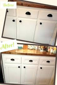 refacing kitchen cabinets s ideas diy cabinet refinishing
