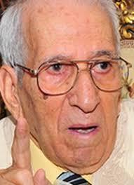 """Résultat de recherche d'images pour """"عثمان سعدي"""""""