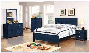 navy blue bedroom furniture. Simple Furniture Navy Blue Bedroom Chairs Home Design Ideas  Furniture With To Navy Blue Bedroom Furniture N