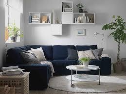 rug pad usa for home decor ideas new pok³j dzienny ikea ma y salon styl tradycyjny zdj â cie od ikea from