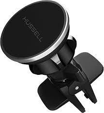 Magnetic Air Vent Car Phone Mount – Updated ... - Amazon.com