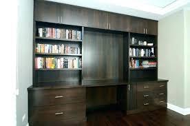 modern office cabinet design. Tremendous Wall Mount Desk Mounted Office Cabinets Overhead Design Wonderful Modern Cabinet