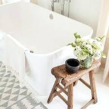 porcelain bathtub pink and gray bathroom accents porcelain tub paint porcelain bathtub repair kit porcelain bathtub