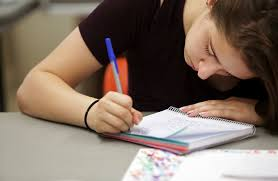 online essay writing services and their customer relations lisa  my essayservices