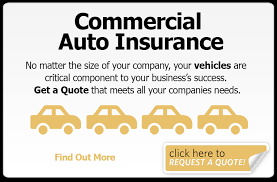 commercial auto insurance quotes 44billionlater