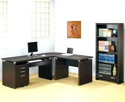 Office shelving unit Drawer Shelf Desk Shelving Unit Office Units And Bookcase Combo Ikea Expedit Bookcas Taqwaco Desk Shelf Unit Popular Glass With Shelves Corner Storage Pertaining