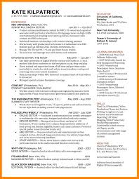 100+ [ Pay For A Professional Resume ] | 48 Luxury Pictures Of ..