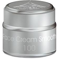 <b>Pure Perfection 100</b> N Face Cream Smooth <b>100</b> by <b>MBR</b> Medical ...