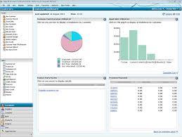 Good Accounting Software Dealers Vendors In Uae Qatar Oman