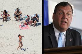 Stunning Chris Christie Resume Photos - Simple resume Office .