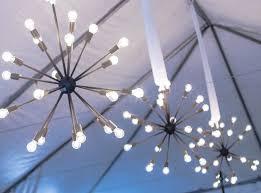 ceiling lights 18 bulb chandelier white sphere chandelier round chandelier from starburst chandelier