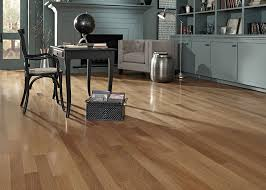 amber brazilian oak will plement any home this hardwood boasts beautiful tones ranging from golden to strawberry and straight fine graining 5th wall