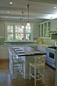 kitchen island table with chairs. Beautiful Kitchen Island Table With Stools Full Size Of Endearing Kitchen    Throughout Kitchen Island Table With Chairs N