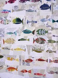 1047 best Cool Quilt Patterns images on Pinterest | Creative ... & pattern