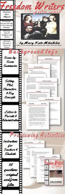 creative essay topics video