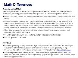37 math differences