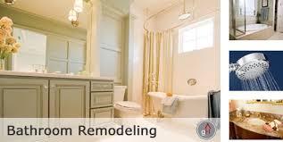 Bathroom Remodeling Durham Nc Interesting Decorating Ideas