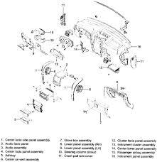 2004 kia amanti wiring diagram auto electrical wiring diagram 2004 kia amanti radio wiring diagram kia auto wiring diagram
