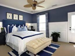 bedroom diy decor. Bedroom:Nautical Themed Baby Room Decor Diy Living Bedroom Accessories Decorations Rooms Pictures Best Of