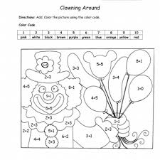 Addition Sheet Cause And Effect Transition Words Free
