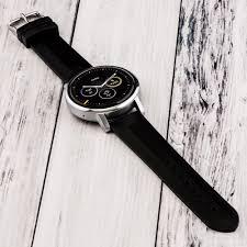 moto 2nd gen watch. black silicone moto 360 gen2 women 2nd gen watch