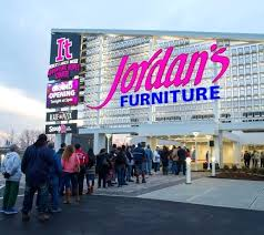 jordans furniture credit card phone number new haven it avon clearance