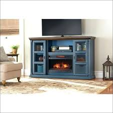 black electric fireplace stand entertainment center tv est stands electric fireplace stand