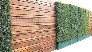 wood slat wall. Beautiful Wood Slat Wall Designer 8 Double Side Vertical . V