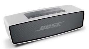 loud bluetooth speakers. bose soundlink mini bluetooth speaker · minibose loud speakers o